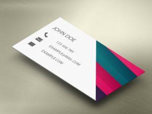 card (2)