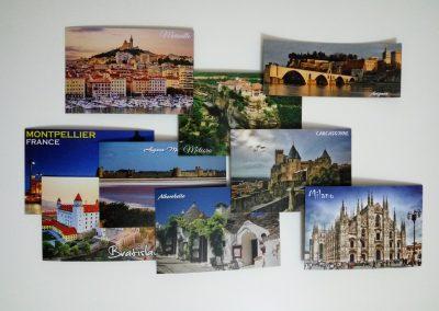 Magneti foto personalizati  (12)