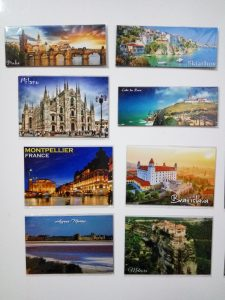 Magneti foto personalizati (19)