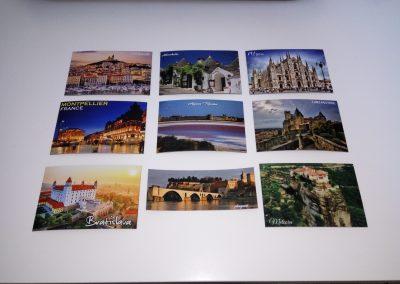 Magneti foto personalizati  (8)