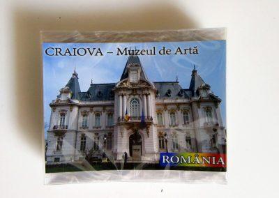 magneti turistici 5x7 cm craiova 3