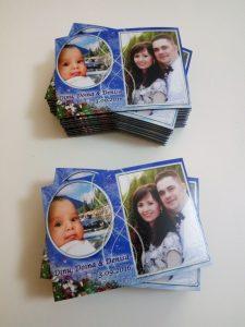 magneti personalizati botez 11
